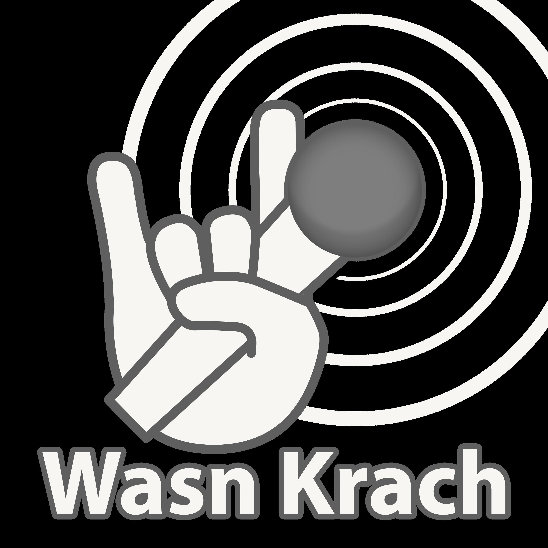 Wasn Krach